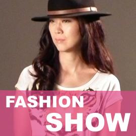 05-3.首頁下方連結區fashion show-12.9修改