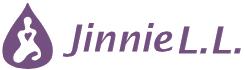 Jinnie L.L. 吉尼爾有限公司 - Jinnie L.L. 吉尼爾有限公司