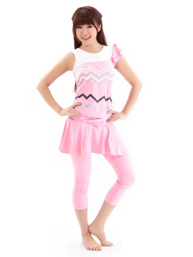 G012-粉紅-0
