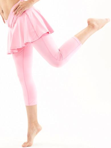 G012-粉紅-1