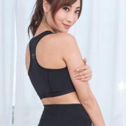 J007 小可愛-黑-1.6新增-1
